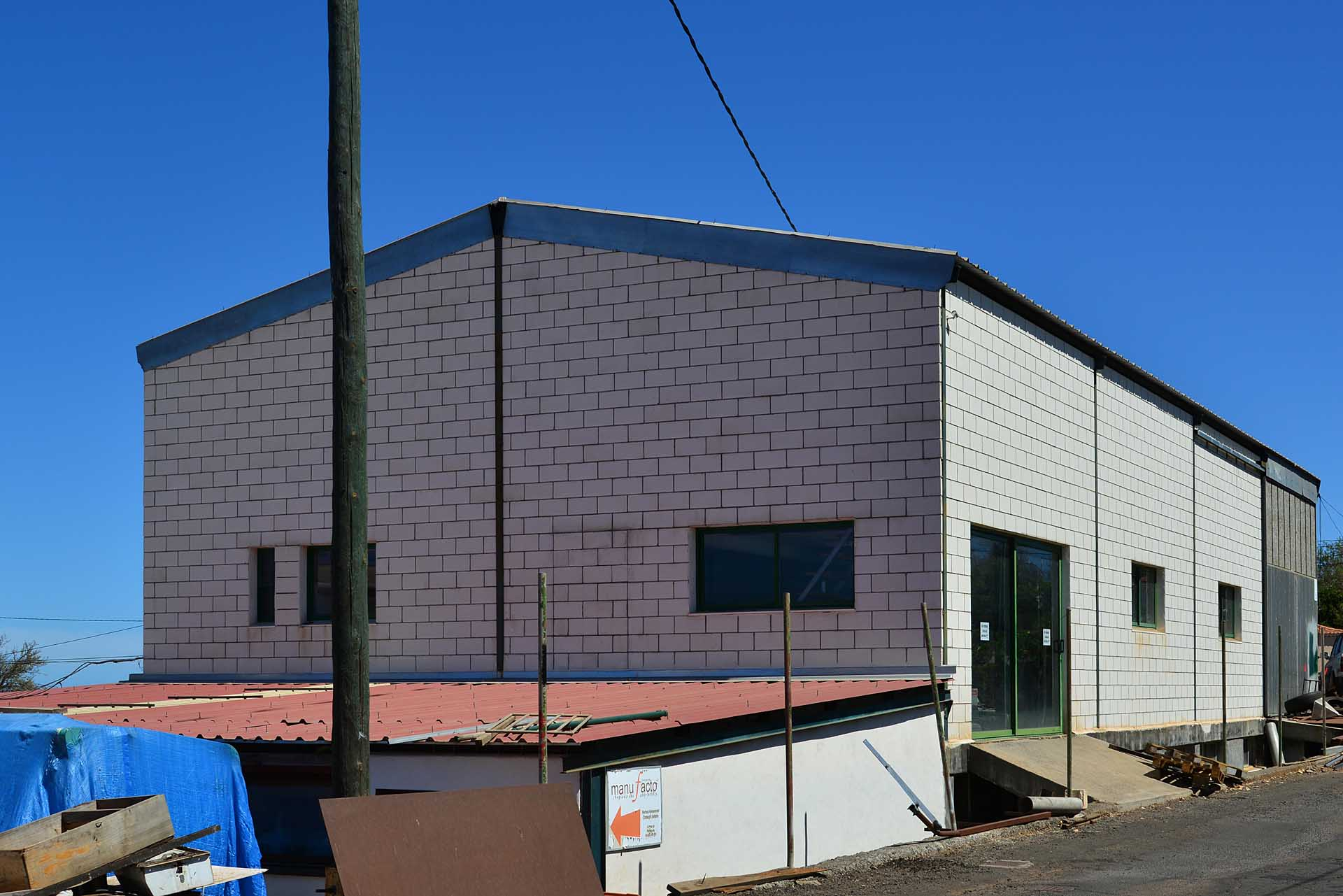 Inmobiliaria Angel La Palma Propiedad C 2387