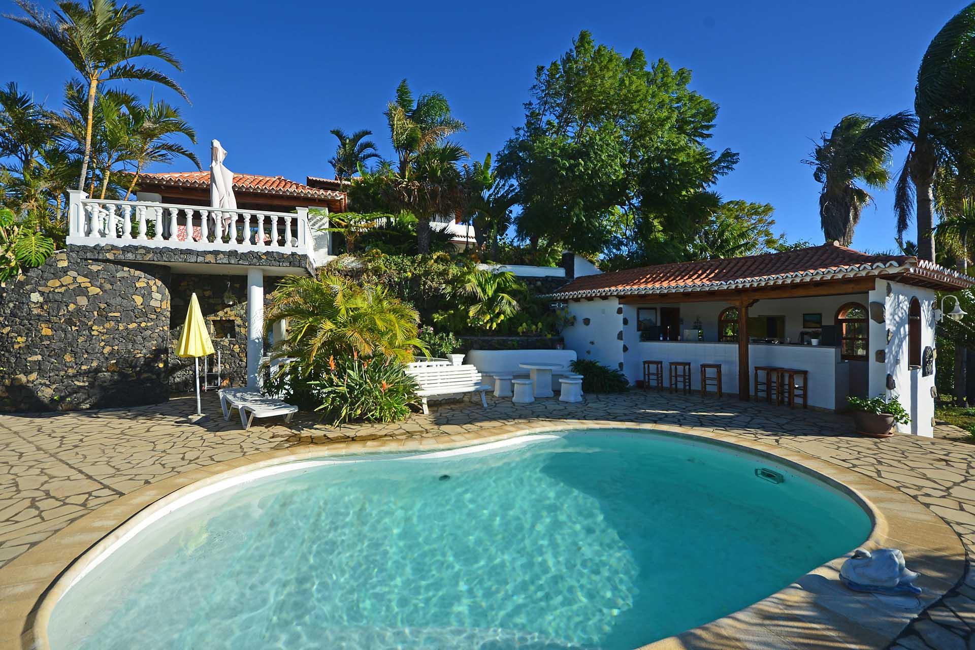 Inmobiliaria Angel La Palma Propiedad C 2880